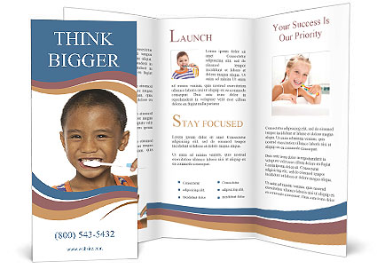 0000072509 Brochure Template