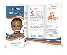 0000072509 Brochure Templates