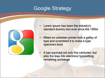 0000072509 PowerPoint Template - Slide 10