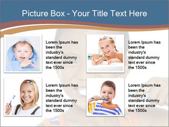 0000072509 PowerPoint Template - Slide 14