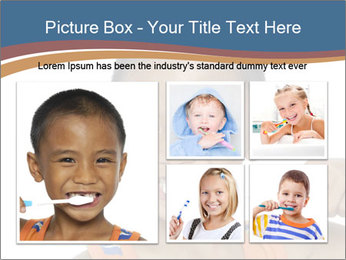 0000072509 PowerPoint Template - Slide 19