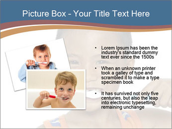 0000072509 PowerPoint Template - Slide 20