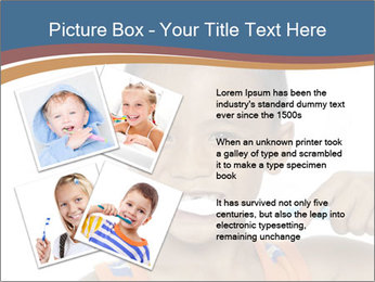0000072509 PowerPoint Template - Slide 23