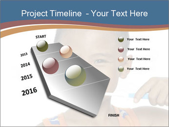 0000072509 PowerPoint Template - Slide 26