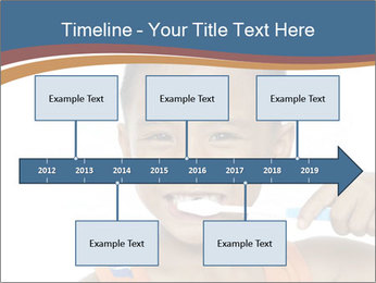 0000072509 PowerPoint Template - Slide 28