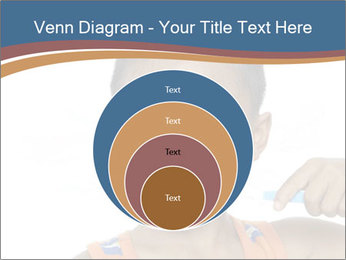 0000072509 PowerPoint Template - Slide 34