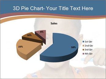 0000072509 PowerPoint Template - Slide 35