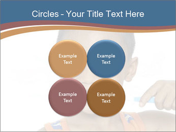 0000072509 PowerPoint Template - Slide 38