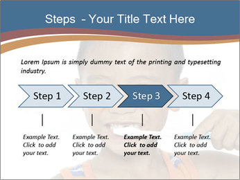 0000072509 PowerPoint Template - Slide 4