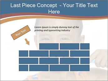 0000072509 PowerPoint Template - Slide 46