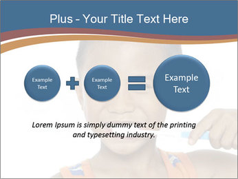 0000072509 PowerPoint Template - Slide 75