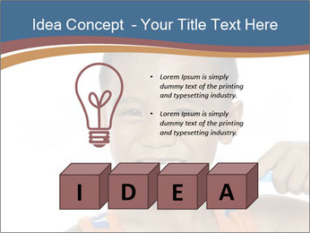 0000072509 PowerPoint Template - Slide 80