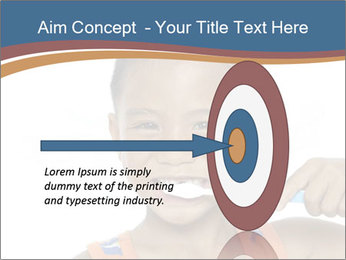 0000072509 PowerPoint Template - Slide 83