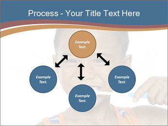 0000072509 PowerPoint Template - Slide 91