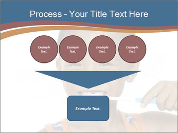 0000072509 PowerPoint Template - Slide 93