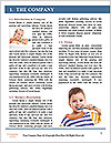 0000072509 Word Template - Page 3