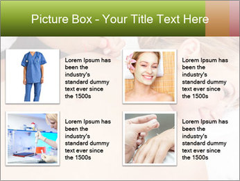 0000072510 PowerPoint Template - Slide 14