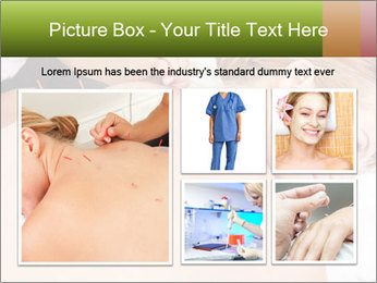0000072510 PowerPoint Template - Slide 19