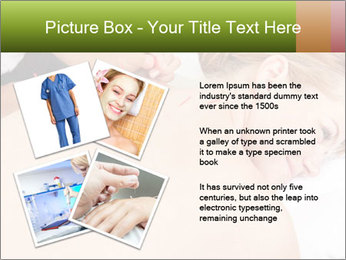 0000072510 PowerPoint Template - Slide 23