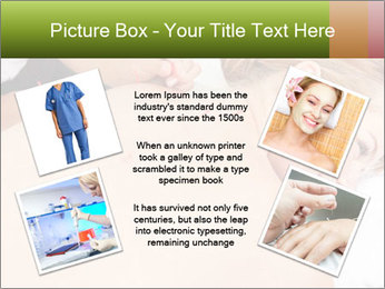 0000072510 PowerPoint Template - Slide 24