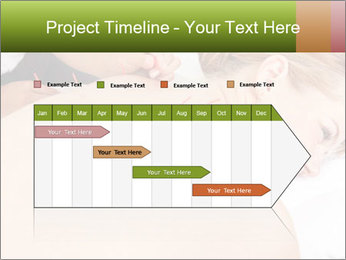 0000072510 PowerPoint Template - Slide 25