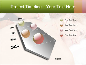 0000072510 PowerPoint Template - Slide 26