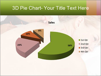 0000072510 PowerPoint Template - Slide 35