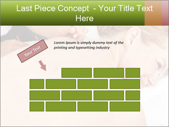 0000072510 PowerPoint Template - Slide 46