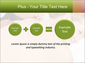 0000072510 PowerPoint Template - Slide 75