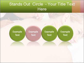 0000072510 PowerPoint Template - Slide 76