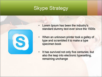 0000072510 PowerPoint Template - Slide 8