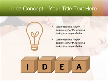 0000072510 PowerPoint Template - Slide 80