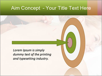 0000072510 PowerPoint Template - Slide 83