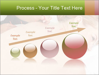 0000072510 PowerPoint Template - Slide 87