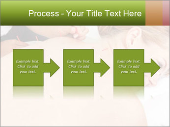 0000072510 PowerPoint Template - Slide 88