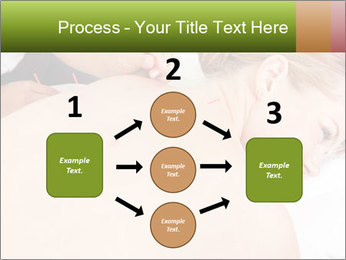 0000072510 PowerPoint Template - Slide 92