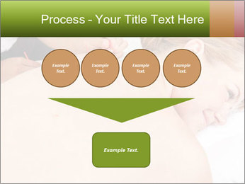 0000072510 PowerPoint Template - Slide 93