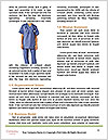 0000072510 Word Template - Page 4