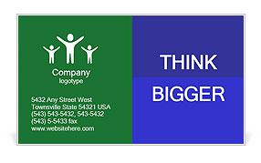 0000072511 Business Card Templates