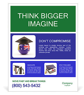 0000072511 Poster Template