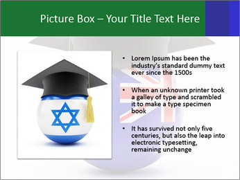 0000072511 PowerPoint Template - Slide 13