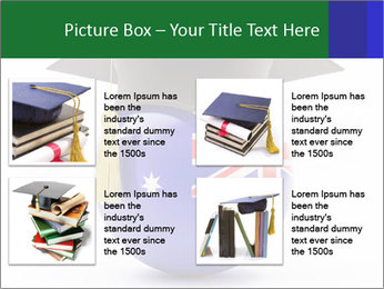 0000072511 PowerPoint Template - Slide 14