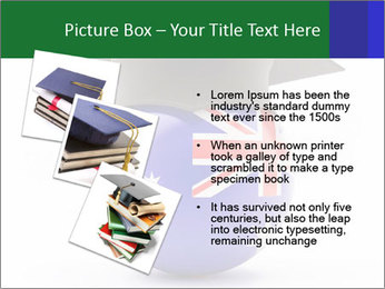 0000072511 PowerPoint Template - Slide 17