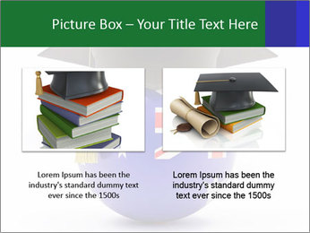0000072511 PowerPoint Template - Slide 18