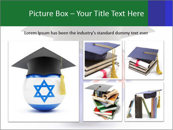 0000072511 PowerPoint Template - Slide 19