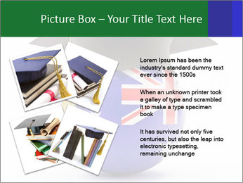 0000072511 PowerPoint Template - Slide 23