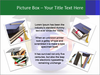 0000072511 PowerPoint Template - Slide 24