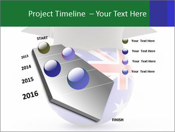 0000072511 PowerPoint Template - Slide 26