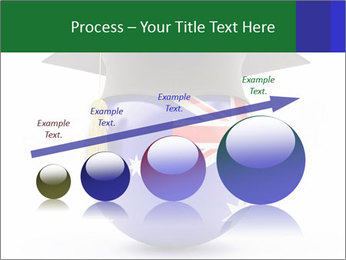 0000072511 PowerPoint Template - Slide 87