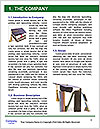 0000072511 Word Template - Page 3
